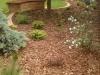 ogrodnictwo-13