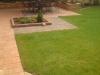 ogrodnictwo-14