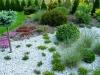 ogrodnictwo-19