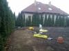 ogrodnictwo-4