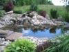 ogrodnictwo-5