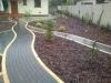 ogrodnictwo-6